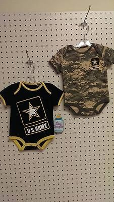 Army-ACU-Camo-Bodysuits-2pk-Black-3-6