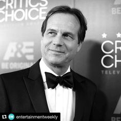 We're saddened to hear about the passing of actor Bill Paxton, a great friend of Fort Worth. ・・・ Rest in peace, #BillPaxton. The iconic Hollywood actor passed away at the age of 61. ❤️We'll always remember his roles in #Aliens and #Apollo13, among countless others. Click the link in our bio to read more about the actor's influence on the industry. : Christopher Polk/Getty Images #repost