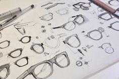 Design new frames and sunglasses in Lenshop http://lenshop.gr/gyalia-iliou