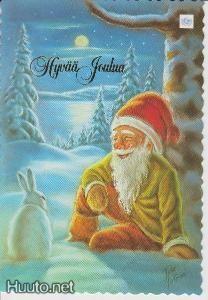 Terho Peltoniemi Gnomes, Painting, Art, Craft Art, Paintings, Kunst, Gcse Art, Draw, Drawings