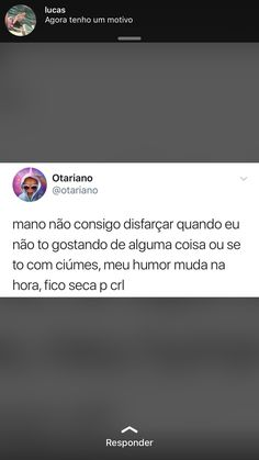 Vai lá com ela int Aesthetic Eyes, Memes Status, Cheer Me Up, Madison Beer, I Can Relate, Instagram Blog, Sentences, Texts, Funny Memes