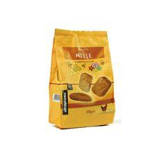 Estas galletas son un producto de gran calidad, alto valor alimenticio. La dulzura de la miel y el azúcar de caña, procesados en una cuidada elaboración hacen de estas galletas un exquisito bocado de calidad y solidaridad.  Puede contener trazas de frutos secos. *Ingredientes de Comercio Justo. http://eqshop.es/tienda/galletas-miel-y-azucar/