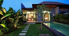 Phuket Properties Ltd; House, Property & Real Estate in Phuket for Sale. Property Agents in Thailand since 2005. Houses, apartments and land. Click to browse our 300+ real estate listings.