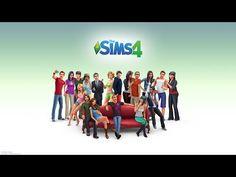 Los Sims 4 | Serie [ACTIVA, Lu y Mi]