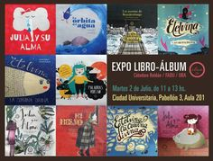 Expo Libro-álbum 2013. Frosted Flakes, Cereal, Senior Boys, Entryway, Invitations, Breakfast Cereal, Corn Flakes