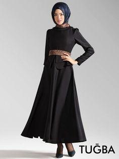 Zarif detayları ve rahat kesimi ile günlük yaşamınızda özel hissedin.  C162 #Tuğba #Elbise tugbaonline.com'da satışta   http://www.tugbaonline.com/urun_izle.aspx?md=1459
