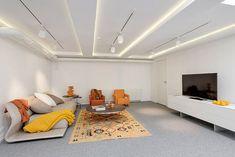 Galeria de Loft em Estocolmo / Beatriz Pons - 3