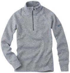 Odlo Originals Warm T-Shirt chaud col zippé manches longues mixte enfant Odlo, http://www.amazon.fr/dp/B0042BUPH6/ref=cm_sw_r_pi_dp_P3Z9sb1YDNT4V