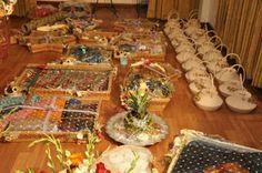 Tatva dala decoration indian spices tatva ideas pinterest dala decor junglespirit Choice Image
