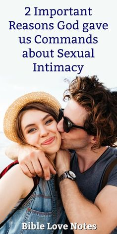 This devotion explains 2 reasons God gave commands about sexual intimacy and encourages us to obey them. Christian Rock Music, Christian Faith, Christian Living, New Bible, Bible Love, Bible Teachings, Bible Scriptures, Bible Quotes, Signo Virgo