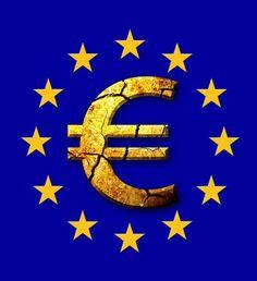 A los 20 años de la implantación del Euro.