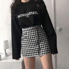 hipster outfits for winter Hipster Outfits, Edgy Outfits, Cute Casual Outfits, Korean Outfits, Retro Outfits, Summer Outfits, Cute Grunge Outfits, Vintage Outfits, Rave Outfits