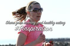 #Pinspiration Chat: rise and sweat with Happy Fit Mama, via the Official Pinterest Blog