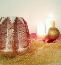 Pandoro Sweet Corner, Pandora, Blog, Gastronomia, Blogging