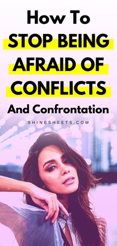 Conflict Management, Deal With Anxiety, Controlling Anxiety, Anxiety Tips, Mindfulness Activities, Dealing With Stress, Assertiveness, Cognitive Behavioral Therapy, Low Self Esteem