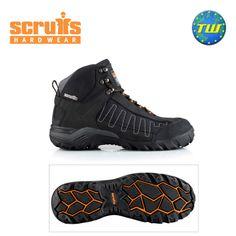8ac3f7ddc65eba Boiler Suit, Work Gloves, Safety Footwear, Black Boots, Workwear, Air  Jordans, Trainers, Overalls, Bomber Jacket