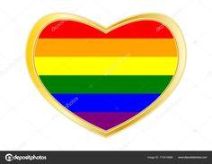 MANCHESTER GAY PRIDE BEE BADGE LESBIAN GAY BI TRANS QUEER FESTIVAL MARDI GRAS