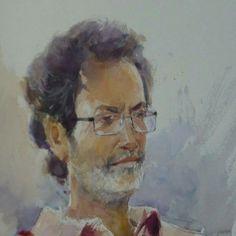 Antonio Bártolo