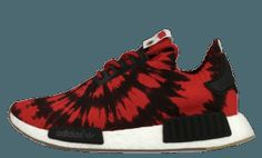 bf4cb905beef0 Adidas x Nice Kicks NMD Runner PK dropping this Saturday in EU store