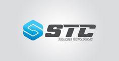 Parte do Grupo Suntech do Brasil – que conta com a empresa mundial de rastreamento e telemetria, a Suntech – a STC oferece soluções completas empresas de rastreamento veicular, tanto em equipamentos como em sistemas. Através da modalidade de comodato e com uma avançada plataforma de monitoramento, as funcionalidades disponibilizadas pela STC contam com altíssima tecnologia e vão muito além da telemetria e da logística.