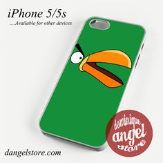 angry bird 4 Phone case for iPhone 4/4s/5/5c/5s/6/6 plus