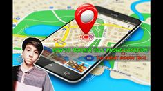 How To Track A Phone Location | The Great Indian Tech | Piyush Singh