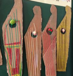 Cultural Crafts, Crafts To Make, Culture, How To Make, Kids, Young Children, Boys, Children, Boy Babies