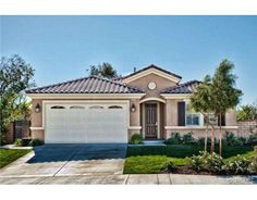 Views! Views! Views! Spacious Single Story Gorgeous Upgrades! Dream Kitchen with Large Granite Island with Bar Seating, Maple Cabinets, Stainless Appliances, Custom Dark Wood Flooring. Very Open Kitchen to Great Room, Formal Dining Area, Fireplace, Master Suite with Spacious Walk-In Closet. Crown Molding, Recessed Lighting, Custom Pendent Lights Over Island, Custom Built-In Living Room.  Energy Conservation Features Include Owned Solar Panels Sys