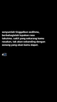 Tumblr Quotes, Text Quotes, Qoutes, Story Quotes, Mood Quotes, Life Quotes, Cinta Quotes, Quotes Galau, Broken Heart Quotes