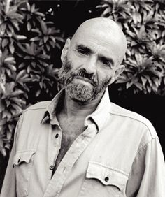 Shel Silverstein's Poems Live On In 'Every Thing'