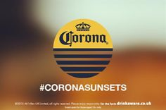 Corona Sunset Sessions  Corona aim to own the sunset moment. The event was curated to create a sundown experience for music lovers via an exclusive DJ set, laid-back hangouts and sunset colours and styling.