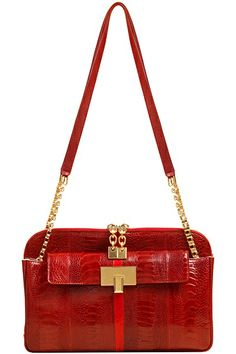authentic fendi handbags, authentic fendi handbag, discount fendi handbags, fendi satchel handbag