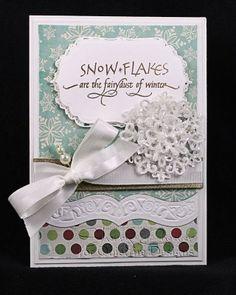 SnowflakeCard2