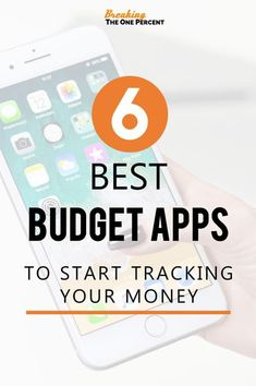 Are you constantly overspending? Can't remember where all your money went? Well there are some great apps for you! Get back on track, craft and stick a budget, and enjoy the simplicity of the best budget apps for Make Money Writing, Make Money Blogging, Money Saving Tips, Money Tips, Money Budget, Blogging Ideas, Budgeting Finances, Budgeting Tips, Making A Budget