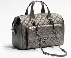 chanel-quilted-bowling-bag-with-front-pocket
