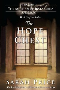 The Hope Chest: The Amish of Ephrata: An Amish Novella on Morality by Sarah Price http://www.amazon.com/dp/1482507579/ref=cm_sw_r_pi_dp_NdKLtb1F4CC4ACT7