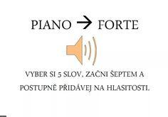 Fotka - Fotky Google Piano Forte, Organization, Photo And Video, Google, Getting Organized, Organisation, Tejidos
