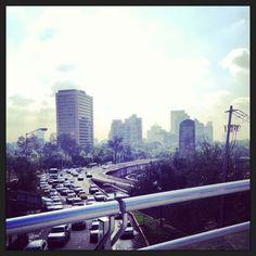 Lomas de Chapultepec Ciudad de México