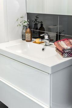 Bath Caddy, Bath, Bathtub, Bathroom