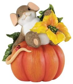 ENESCO Charming Tails Halloween Your Friendship is Ripe Figurine, 3-Inch Enesco http://www.amazon.com/dp/B00BAFDWF4/ref=cm_sw_r_pi_dp_Vrenwb1FS78SW