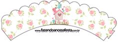 Baby Party, Tea Party, White Damask, Digital Scrapbook Paper, Cupcake Wrappers, Craft Party, Decoration, Some Fun, Party Themes