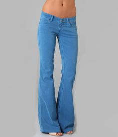 Such a seventies girl at heart  I can't believe I rocked these, but I did