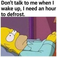 Stupid Funny Memes, Funny Relatable Memes, Haha Funny, Funny Quotes, Funny Stuff, Hair Sketch, Funny Graphic Tees, Talk To Me, Real Talk