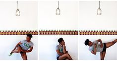 #Regram post to @pinterest  oh did I mention she's a kick boxer? #shophouse #sriracha #wallofsriracha #vscocam #s3 #vsco by jkt13 - #ViralInNature is named by Clutch.co as Canadas Top Social Media Marketing Agency http://vnat.ca/TopSocialMediaAgencyCanada2016 Visit us at http://bit.ly/1seeN6z