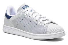 Adidas Originals Sneakers Stan Smith 3/4'