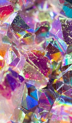 You can find here some of my macros (varnish, crystal, pouches which briiiiillent etc.) into a format that can use the screen in the background on smartphone or computer! Glitter Wallpaper Iphone, Cute Wallpaper Backgrounds, Pretty Wallpapers, Galaxy Wallpaper, Colorful Wallpaper, Cool Wallpaper, Iphone Wallpapers, Phone Backgrounds, Aesthetic Pastel Wallpaper