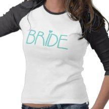 Bride GEAR!!!!