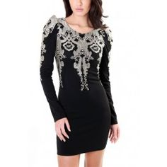 online clothing for multi purpose as for day dress,night party dresses and for all.