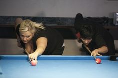 Snooker World Championship Betting Odds