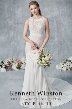 Sheath wedding dress, available in Almond/Ivory Silver (Pictured) - Ivory/Ivory Silver - White/White Silver. Made of Allover Embroidered Lace/Chiffon/English Net . Available in Size 2 to 28 or with your own custom measurements for a bespoke fit. Tea Length Wedding Dress, Lace Mermaid Wedding Dress, Wedding Dresses Plus Size, Modest Wedding Dresses, Wedding Dress Styles, Designer Wedding Dresses, Lace Wedding, Classic Wedding Dress, Bridal Gowns